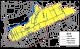京富路區域污水分支管管線工程範圍圖(1080912-2).png
