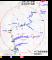 愛河流域污水截流(1080912-1).png