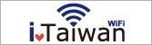 iTaiwan Wi-Fi