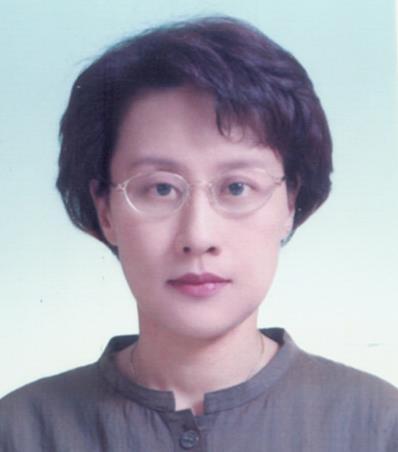 林淑娟副秘照片