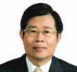 楊明州秘書長