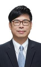 Mayor-Chen, Chi-Mai