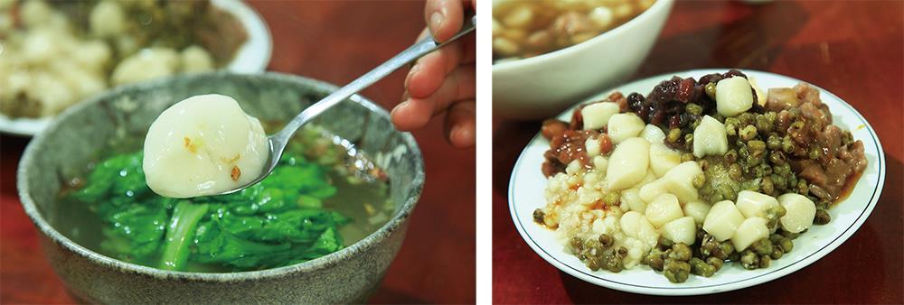 Duck Rice Dish2